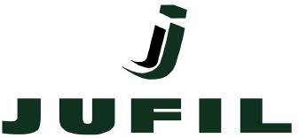 JUFIL